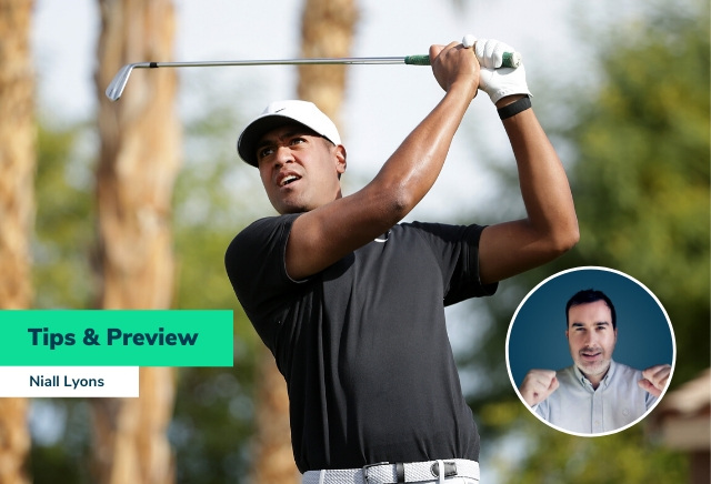 Farmers Insurance Open Tips & Betting Preview