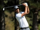 AT&T Byron Nelson Betting Tips & Preview