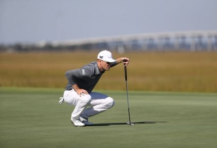 Desert Classic Tips & Betting Preview