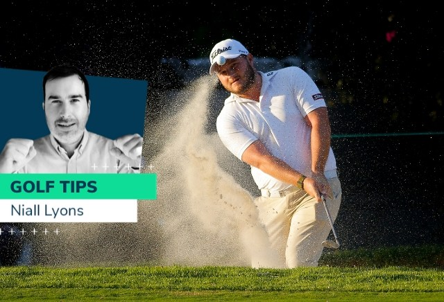 Oman Open Tips & Betting Preview