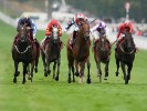 The 3 Most Backed Horses on Day 3 at Goodwood