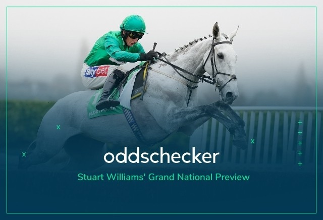 Grand National 2021: Tips & Prediction