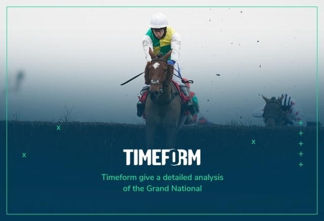Grand National Tips: Timeform Prediction, Runners, Favourite