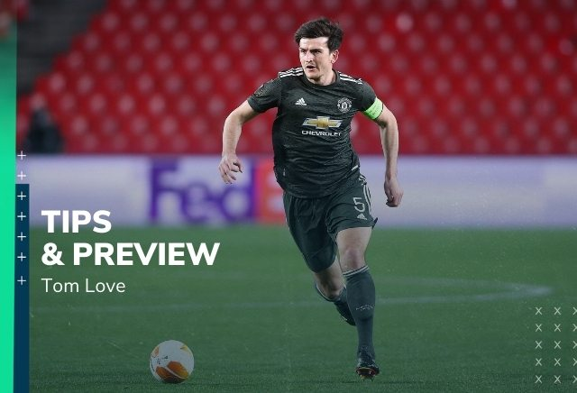 Manchester United vs Burnley Prediction, Statistics, Preview & Betting Tips