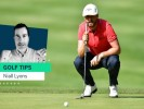 Hero Open Tips & Betting Preview
