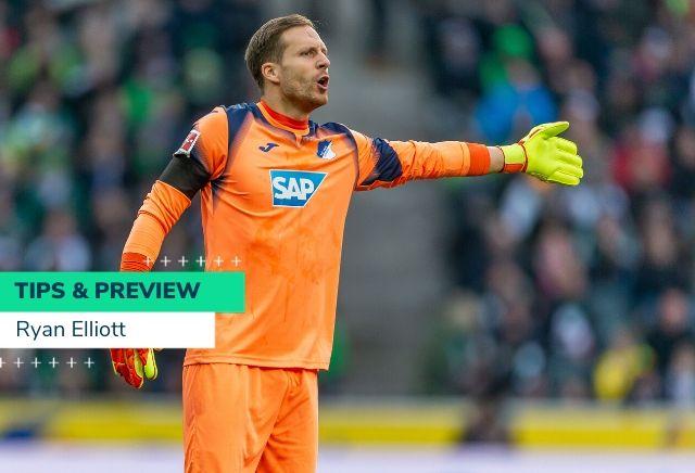 Hoffenheim v Koln Tips, Preview & Prediction