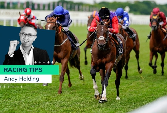 Excelebration oddschecker betting how to make money betting on sports online