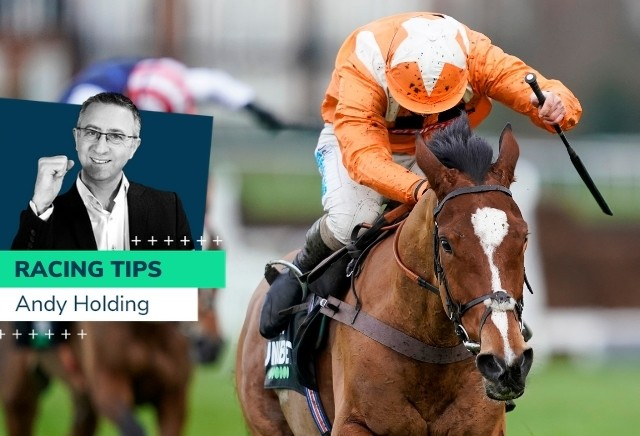 Tolworth hurdle oddschecker betting bet365 betting limits
