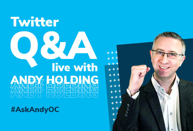 Andy Holding Q&A: Cheltenham predictions and views from our racing expert