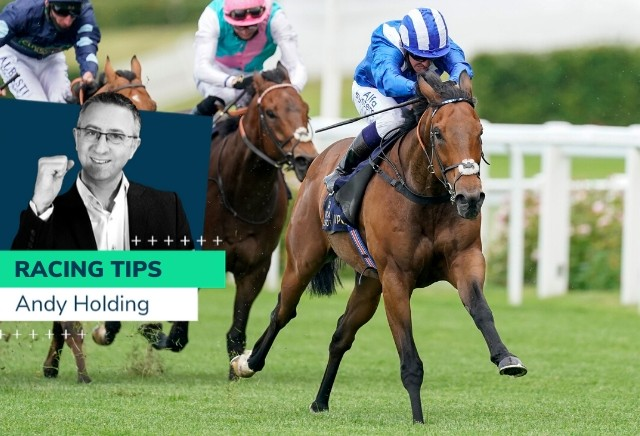 Royal ascot betting tips wednesday ncaa betting lines 2021