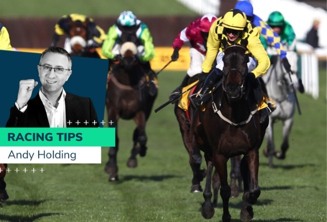 Cheltenham Tips: Andy Holding's 2021 Gold Cup Preview