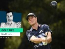 Houston Open Tips & Preview: Course Guide, Tee Times & TV
