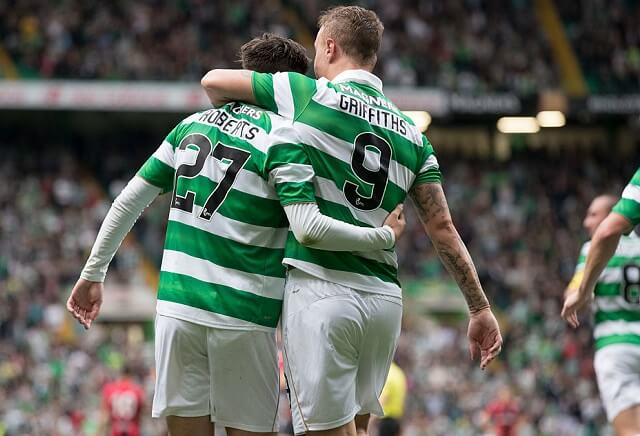 St Johnstone v Celtic Betting Preview