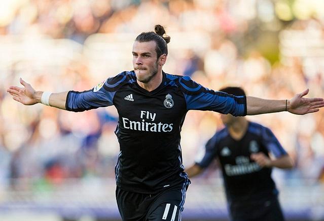 Real Madrid v Celta Vigo Betting Preview