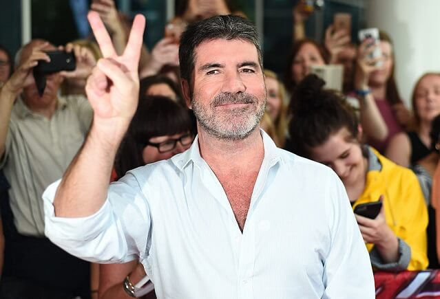 X Factor: The thirteenth series returns this weekend