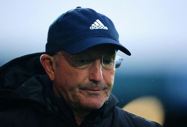 Premier League Team Focus: West Brom