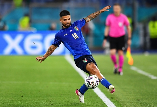 Italy vs Wales Free Bets & Betting Offers