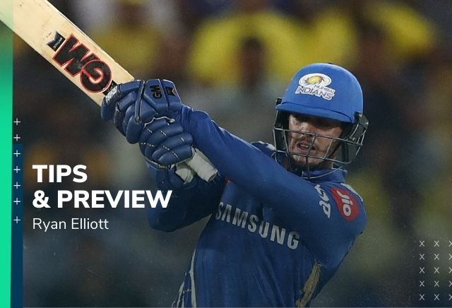 IPL 2021 Prediction, Statistics, Preview & Betting Tips