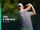 British Masters Tips & Preview: Course Guide, Tee Times & TV