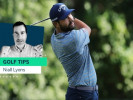 Puerto Rico Open Tips & Preview: Course Guide, Tee Times & TV