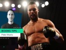 Daniel Dubois vs Joe Joyce Tips: Betting Preview & Prediction