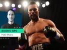Daniel Dubois vs Joe Joyce Tips: Betting Preview & Prediction