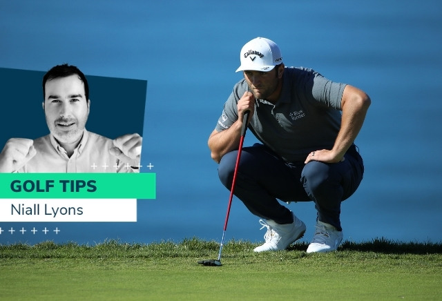 Genesis Invitational Tips & Preview: Course Guide, Tee Times & TV