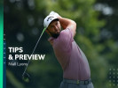 2021 Open Championship Tips & Preview: Course Guide, Tee Times & TV