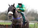 16/1 shot Kimberlite Candy proving popular pick for Virtual Grand National