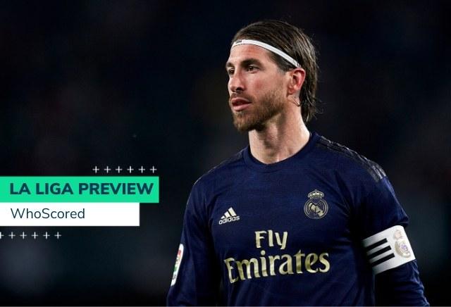 La Liga Preview: Title, Top Four, Relegation, Golden Boot
