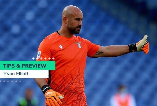 Lazio vs Bayern Munich Prediction, Statistics, Preview & Betting Tips