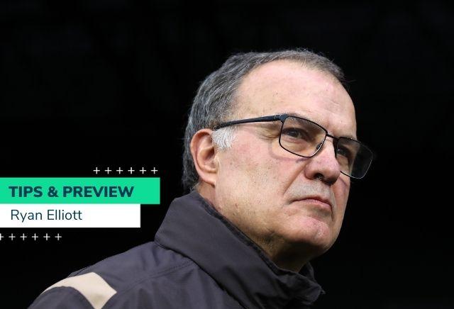 Leeds United vs Brighton Prediction, Statistics, Preview & Betting Tips