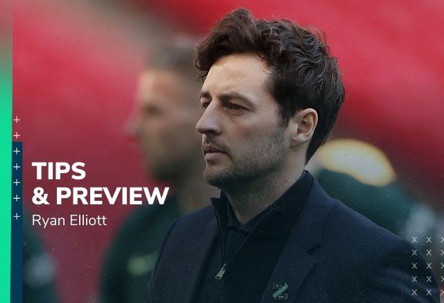 Leeds vs Tottenham Prediction, Statistics, Preview & Betting Tips