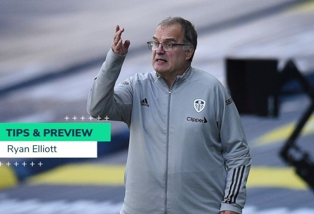 Leeds vs Aston Villa Prediction, Statistics, Preview & Betting Tips