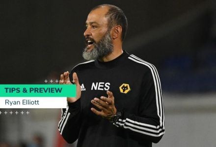 Leeds vs Wolves Prediction, Statistics, Preview & Betting Tips