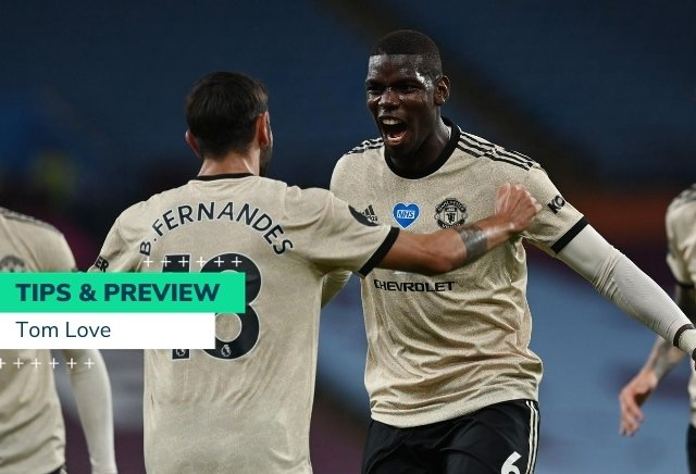 Leicester vs Man Utd Tips, Preview & Prediction