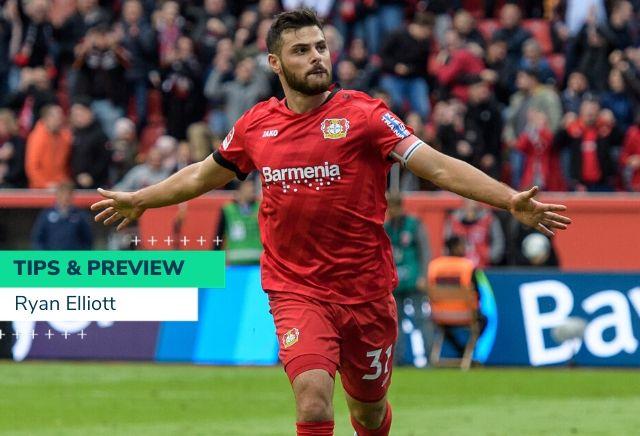 Werder Bremen v Bayer Leverkusen Tips, Preview and Prediction