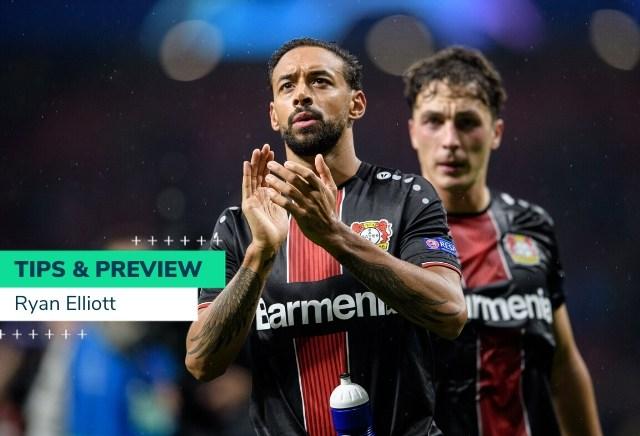 Schalke vs Bayer Leverkusen Tips, Preview & Prediction