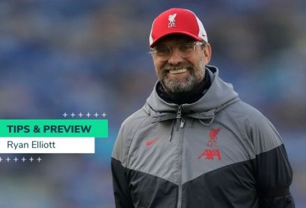 Liverpool vs Ajax Prediction, Statistics, Preview & Betting Tips