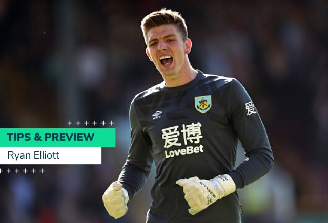 Liverpool vs Burnley Tips, Preview & Prediction From ...