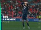 Scotland vs Croatia Prediction, Lineups, Results & Betting Tips