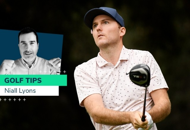 Sony Open Tips & Preview: Course Guide, Tee Times & TV