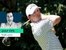 Arnold Palmer Invitational Tips & Betting Preview