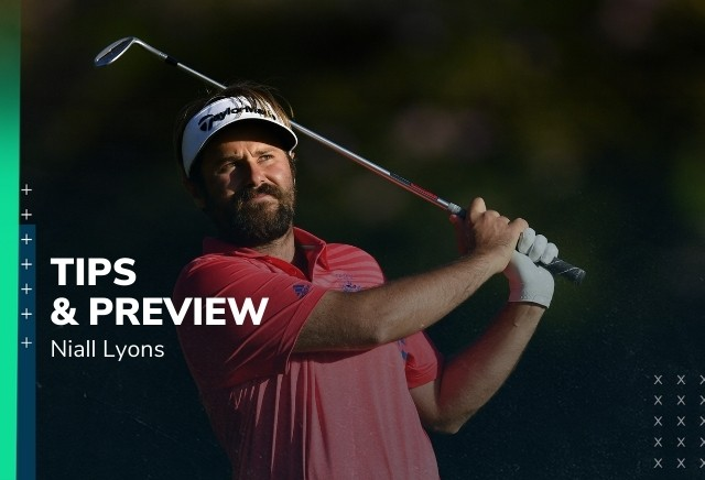 Tenerife Open Tips & Preview: Course Guide, Tee Times & TV