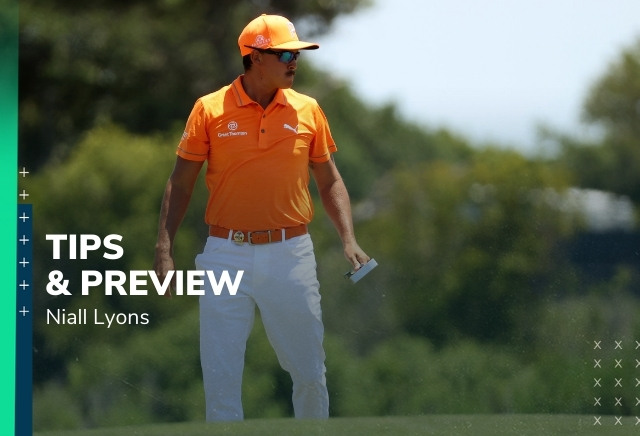 Memorial Tournament Tips & Preview: Course Guide & Tee Times
