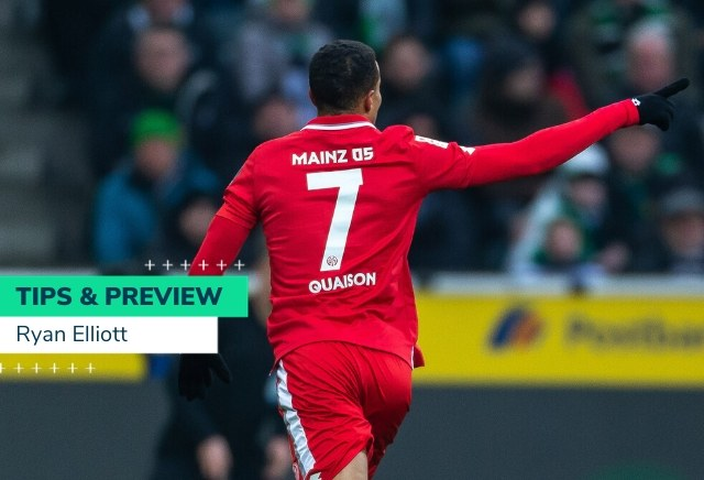 Mainz vs Augsburg Tips, Preview & Prediction