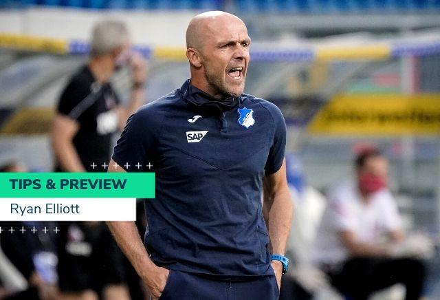 Mainz vs Hoffenheim Tips, Preview & Prediction