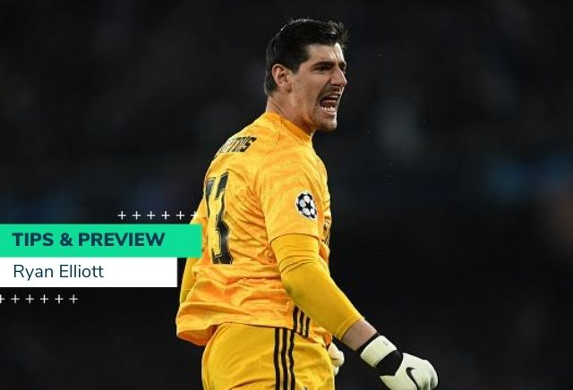 Man City vs Real Madrid Tips, Preview & Prediction
