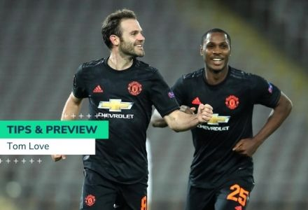 Man Utd vs LASK Linz Tips, Preview & Prediction