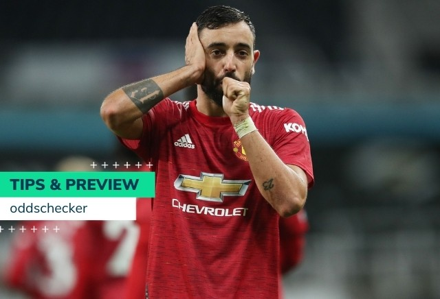 Manchester United vs Istanbul Basaksehir Prediction, Statistics, Preview & Betting Tips